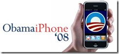 obamaiphone02